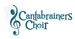 Canterbrainers logo
